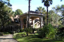 Ponte Vedra Homes for sale